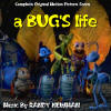 A Bug&Life  Complete Score