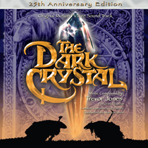 Dark Crystal Anniversary Edition Complete