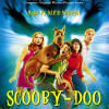 Scooby Doo 1 Complete Score Special Offer