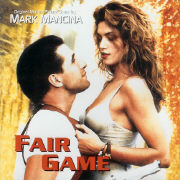 Fair Game Complete Score Original