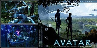 Avatar Definitive Deluxe Edition
