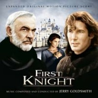 First Knight Complete 2/CD