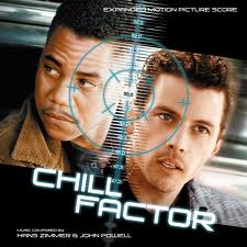 Chill Factor (Expanded)
