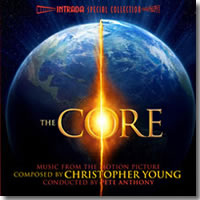 The Core 2/CD