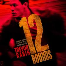 12 Rounds [Complete Score]