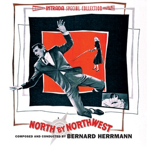 NORTH BY NORTHWEST Complete