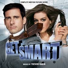 Get Smart Sessions