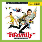 Fitzwilly  Expanded