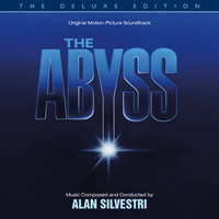 The Abyss 2/CD Complete Deluxe Edition