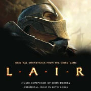 Lair Complete Limited Edition