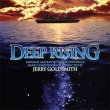 Deep Rising Expanded