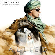 Allied Complete score