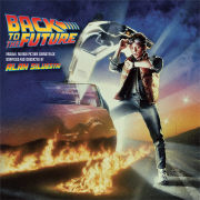Back To The Future Part I