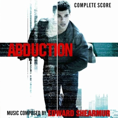 Abduction Score