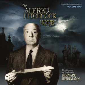 The Alfred Hitchcock Hour, Volume 2